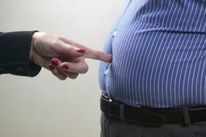 reduce body fat