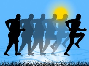 running-to-lose-weight-300x225