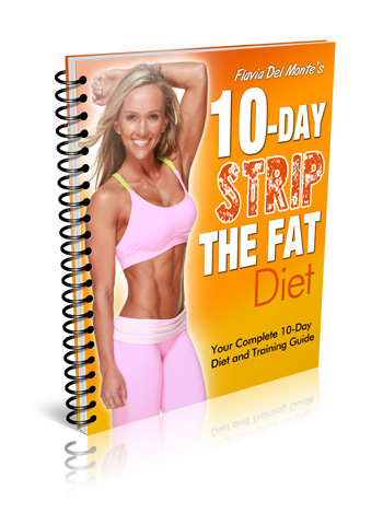 ten day diet